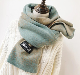 262e532b27f Winter Scarf Mix NZ | Buy New Winter Scarf Mix Online from Best ...