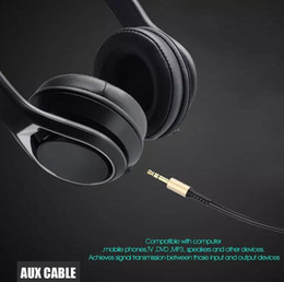 $enCountryForm.capitalKeyWord Australia - 3.5mm Auxiliary Audio Cable Cord Flat 90 Degree Right AUX Cable with Steel Spring Relief for Headphones iPods iPhones Home Car Stereos 2018