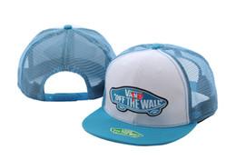 Chinese  Good Quality Mesh Camouflage Baseball Cap Women Hip Hop Fashion gorras Van cap Bone Snapback Hats for Men Casquette touca dad Hat manufacturers