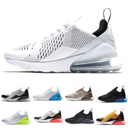 11149ad4fbe20 Hot m max sHoe online shopping - Hot Arrivals French champion Men Shoes  maxes Black White