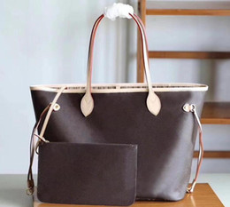 394a121e6a73 Hohe Qualität Frauen PU Leder Handtasche Damen Designer Handtasche Dame  Clutch Geldbörse retro Umhängetasche
