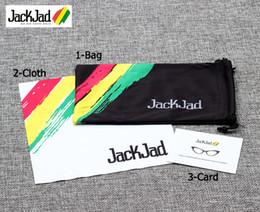 Unique Sunglasses Brands Australia - JackJad 2018 Fashion Oversized Shield Style Gradient Sunglasses Men Cool Unique Brand Designer Sun Glasses Oculos De Sol 23012