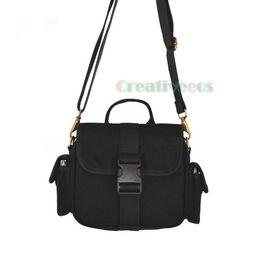 $enCountryForm.capitalKeyWord Canada - Unisex Multi-purpose Canvas Travel Cross body Messenger Shoulder Handbag Tote Bag Handbags