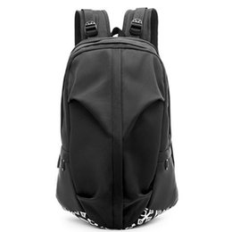 China Stitching High school backpack,child school bags canvas, kids satchel, teen boys girls backpacks, high quality shoulder book bag suppliers