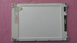 $enCountryForm.capitalKeyWord UK - LMG7260XUFC professional lcd screen sales for industrial screen