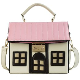 Novelty Purses Handbags Online Shopping |