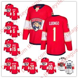 sports shoes ff2fa fdb40 denmark new florida panthers jersey for sale 39eab 23bf2