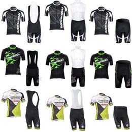 $enCountryForm.capitalKeyWord Canada - Hot Sale! MERIDA Cycling Jersey Bicycle Clothing Sportwear Shirts Breathable Quick dry Bike Short Sleeve Bib Sets 3D gel pad F0833