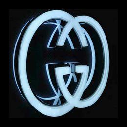 3d Letters Signage Online Shopping | 3d Letters Signage for Sale