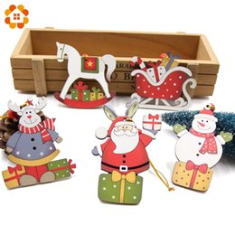 Kids Christmas Crafts For Gifts Australia New Featured Kids