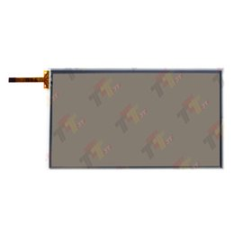 $enCountryForm.capitalKeyWord UK - Touch panel FOR VW Skoda RNS510 RNS500 MFD3 Navigation CCFL version