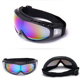 $enCountryForm.capitalKeyWord Australia - Snowboard Ski Goggles Gear Skiing Sport Adult Glasses Anti-fog UV Dual Lens Goggles Men Women Snowboard Glasses
