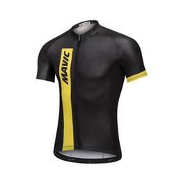 $enCountryForm.capitalKeyWord NZ - 2018 Anti UV Cycling Jersey mtb Bicycle jacket Cycling Clothing Summer Road Bike Shirt Maillot Ciclismo
