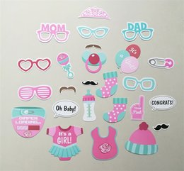 Diy Decorations For Baby Shower Online Shopping Diy Decorations