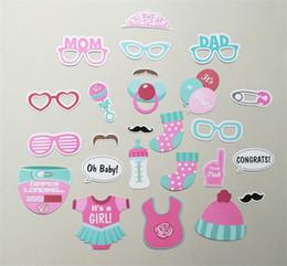 diy girl birthday party decorations online shopping diy girl