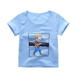 2d8d41f0aade Korean Fashion Baby Kids Clothing NZ