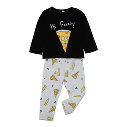 7b9169bb265a5 Pizza Cartoon Australia | New Featured Pizza Cartoon at Best Prices ...