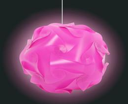 Lampadari per bambini online lampadari per bambini in vendita su