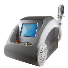 $enCountryForm.capitalKeyWord UK - Good product portable ipl shr opt elight beauty machine for fast hair removal