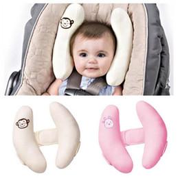 Child Seat Accessories Belt 2018