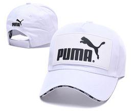 2168fade495 New Sport Caps Famous Baseball Cap Top Quality Strapback Hat for Men Women  Kids Fashion Sun Hat Visor Cap Popular Ball Cap Dad Leisure Hats