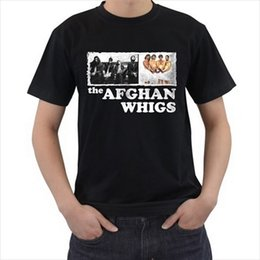 $enCountryForm.capitalKeyWord NZ - NEW Unisex T-Shirt Size S M L XL 2XL 3XL Afghan Whigs Rock Retro Men T-Shirt Men Clothing Plus Size top tee