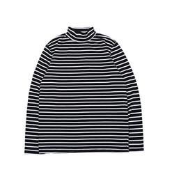 c71788eef Camisa De Cebra De Las Mujeres Online | Camisa De Cebra De Las ...