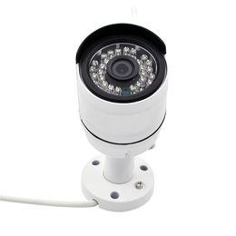 $enCountryForm.capitalKeyWord UK - 4CH HD Wireless NVR 720P IR Indoor outdoor P2P WIFI 4 PCS 1.0MP CCTV Security Camera System Surveillance Kit