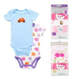 345acaef8 Carter Baby Online Shopping