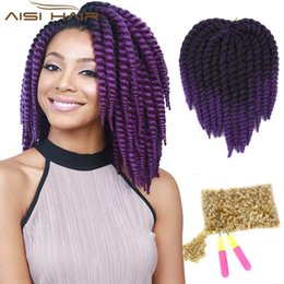 12 Inch Crochet Senegalese Twist Braids Nz Buy New 12 Inch Crochet