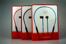 Wireless Usb Music Headphones NZ - High Quality Wireless Smart Multifunctional Headphone-Sport X1UnderA Headset music player Earphone!Buletooh TF card USB charging