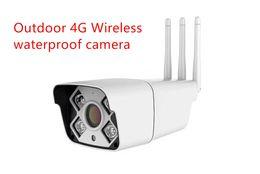 $enCountryForm.capitalKeyWord NZ - Full HD 1080P HD Bullet IP Camera Wireless GSM 3G 4G SIM Card IP Camera Wifi Outdoor Waterproof cctv Camera IR Night Vision P2P