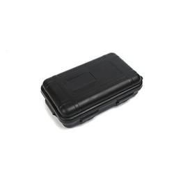$enCountryForm.capitalKeyWord UK - Outdoor Sport Gear Shockproof Waterproof Box Sealed Box EDC Tools Wild Survival Storage Box Hot Sale