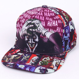 e19f4cac0 Shop Comic Snapback Hats UK | Comic Snapback Hats free delivery to ...