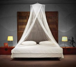 UniqUe king beds online shopping - Luxury Mosquito Net for Single to King Size Beds Quick : unique-king-beds - designwebi.com