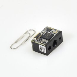 Barcode Scanner Module Canada | Best Selling Barcode Scanner