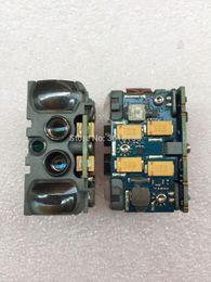 Se4600 2D Scan Engine 20-129757-01 para mc9190 mc92no en venta