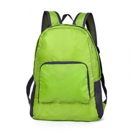 ᄄᄄ Backpack onlineLa Ride di vendita biciclette TJFKl1c