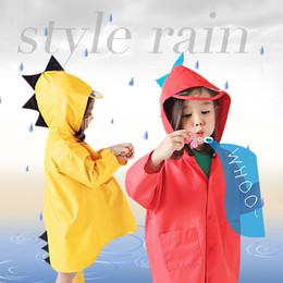 29bea877135c Kids Raincoat Long Online Shopping