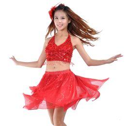 277e8c8696c8 Vestidos Indios Damas Online | Vestidos Indios Damas Online en venta ...