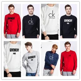 15 styles Design Brand Hoodie Mens Hoodies and Sweatshirts designer hoodie  fashion tide luxury Mens womens hoody printed letter clothing 62e4055e89