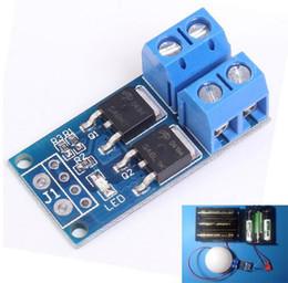 $enCountryForm.capitalKeyWord Canada - Free shipping! 1pc lot High Power MOS FET Trigger Switch Drive Module PWM Regulator Electronic Switch Control Panel DC 5V-36V