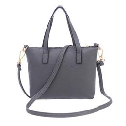 b476b025f6ad Leather Luxury Designer Handbags Sale UK - Maison Fabre 2018 PU Leather  Handbags Women Purse Luxury