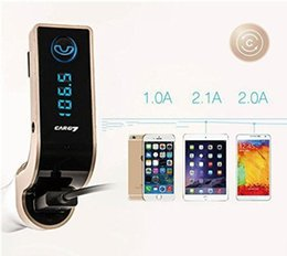 car android usb bluetooth online shopping car android usb rh dhgate com