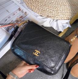 Discount snakeskin wallets - Original luxury famous brand designer Handbags handbag 2018 fashion women waist bags bag shoulder cross-body purses purs