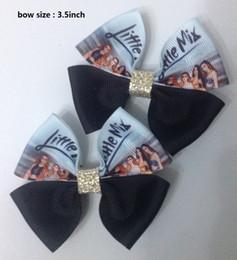 e13f9e9e6 Little Hair Bows NZ