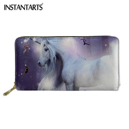 Shop Cool Ladies Wallets UK | Cool Ladies