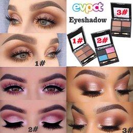 Manooby 17 Colors Pearl Light Shiny Eye Shadow Liquid Silkworm Liquid Eyeshadow Makeup Waterproof Eyes Cosmetic Shimmer Color Eye Shadow Beauty Essentials