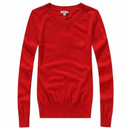 Chinese  jinmei Hot New Women's Solid Color Knitted Ladies' Sweater Knit Pullovers Jumper Tops Warm Thin Wool Woman Cardigan Ladies Fashion For Women manufacturers