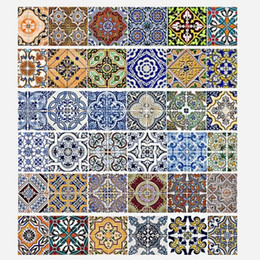 Mexican Tiles Online Shopping Mexican Tiles For Sale - Cheap mexican tile sale